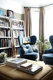 victorian modern furniture mesmerizing modern victorian bedroom contemporary best inspiration