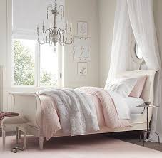 White Shabby Chic Furniture by 22 Shabby Chic Furniture Ideas Founterior