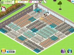 can you play home design story online designing home games ipbworks com