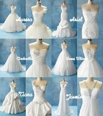 disney princess wedding dresses the complete disney inspired wedding dresses criolla brithday