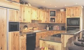 kitchen ideas tulsa kitchen ideas tulsa galley sink kitchen design the galley sink the