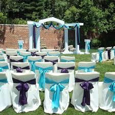Backyard Wedding Ideas Backyard Wedding Ideas On A Budget Backyard Wedding Ideas With