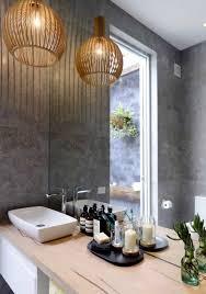Bathroom Pendant Lighting Fixtures Bathroom Pendant Lighting Fixtures Vanity The Benefits Of