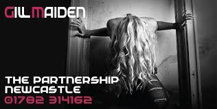contact gill maiden newcastle hairdressers
