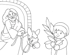 cartoon donkey coloring pages full size of gorgeous colouring