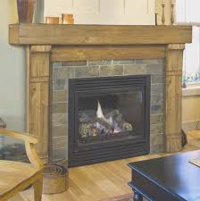 fireplace view fireplace mantel and surround home decoration