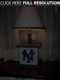 100 new york yankees home decor 120 best dynasty images on new york yankees home decor yankees bedding home beds decoration