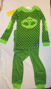 unisex toddler pj masks shirt cape disney junior sizes 2t