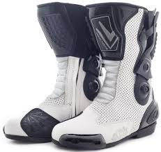 womens motorcycle boots uk frank seb095 venus motorcycle boots racing womens