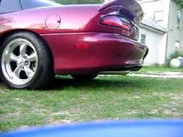 93 camaro z28 for sale 93 camaro z28 walk around and exhaust sound