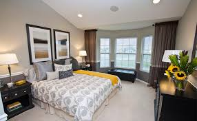 yellow and gray room 15 visually pleasant yellow and grey bedroom designs home design