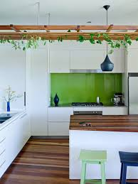 sustainable timber house designed for modern living on sunshine coast architecture modern family house 02 1 kindesign