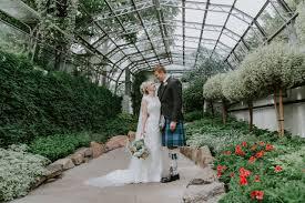 winter gardens aberdeen wedding tbrb info