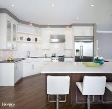 Rutt Cabinets Boasting A Big Personality Kansas City Homes U0026 Style