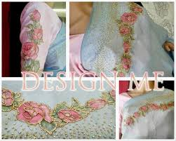 pin by anu mahi on designer blouses saree
