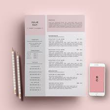 Fashion Designer Resume Examples by 25 Best Cover Letter Design Ideas On Pinterest Professional