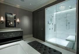 amazing bedroom ideas for teenage girls excerpt clipgoo fancy awesome showers imanada bathroom modern warming bedroom decor with nice lighting luxury arrangement for black tufted