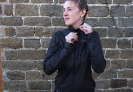 best gore tex cycling jacket one lady gore tex shakedry bike jacket reviewed to