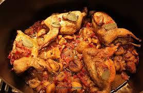 caille sur canapé cuisine cuisiner cailles lovely å ufs de caille sur canapés recette