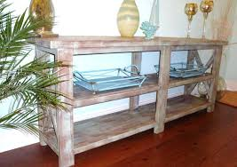 Pier One Console Table Large Console Table Tables Pier 1 Ashington Imports Mirrored