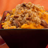 diabetic friendly recipes for the thanksgiving weight