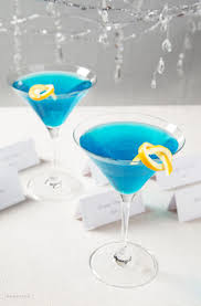 blue martini the 25 best blue curacao liqueur ideas on pinterest sour mix