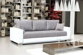 canape 3 places convertible canape 3 places blanc canapac relax en cuir et noir detroit ikea