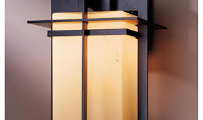 Outdoor Wall Sconce With Motion Sensor Lighting Outdoor Sconce Light Fixtures Decor Awesome Outdoor