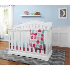 Wal Mart Crib Mattress Nursery Decors Furnitures Baby Crib Mattress At Walmart In