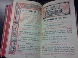 lift up your hearts 10 tips for newcomers to the latin mass the