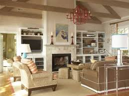 Cozy Living Room With Fireplace  Laptoptabletsus - Living room designs with fireplace
