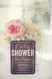 shabby chic baby shower shabby chic birdie themed baby shower hostess with the
