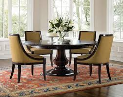 round dining table deals round dining table set placement tips with pictures