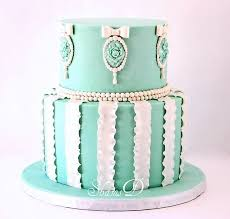123 best cakes bow and ribbon decorations images on pinterest