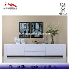white mdf living room tv stand cabinet design white mdf living