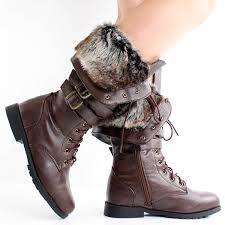 stylish motorcycle boots amazon com west blvd women u0027s shanghai winter lace up boot boots