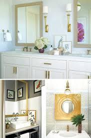 gold bathroom ideas gray and gold bathroom co white and gold bathroom ideas images my