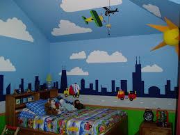 toddler truck room design options for the baby pinterest