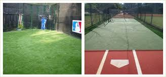 artificial grass for batting cages in atlanta ga southwest greens