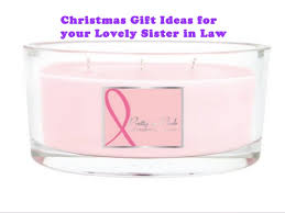in law christmas gifts christmas gift ideas for inlaws christmas