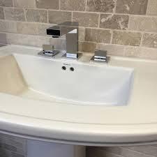 westmount waterworks lexus bathroom faucet