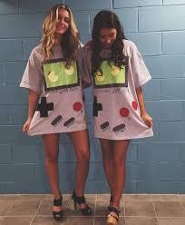 best 25 college costumes ideas on pinterest college halloween