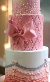 owl theme baby shower cake cakecentral com