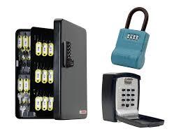 padlocks 4 less cabinet locks cam locks lock boxes key