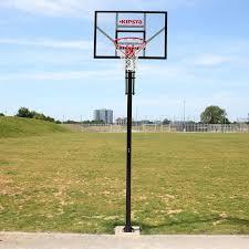 petit panier de basket pour chambre panier de basket enfant adulte b700 inground 2 4m à 3 05 a