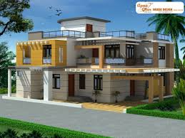 Two Bedroom Duplex 5 Bedroom Duplex House Plans Ahscgs Com
