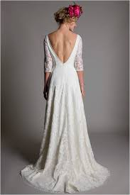 wedding dresses london vintage wedding dresses bridal boutique halfpenny london