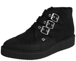 s boots for sale philippines t u k footwear shoes creepers more free shipping 99