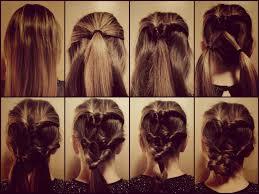 Hochsteckfrisurenen Mit Duttkissen by Hairstyle