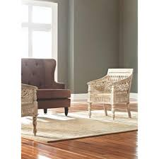 livingroom accent chairs chairs living room furniture the home depot